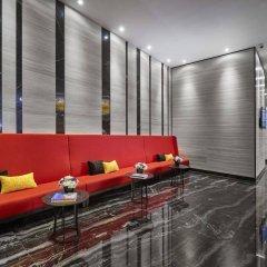 Hotel Boss Сингапур детские мероприятия