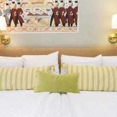 Отель Lady Hamilton - Collector's Hotels Стокгольм удобства в номере фото 2