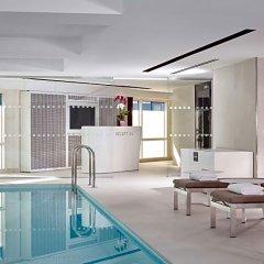 Отель Park Plaza Riverbank London бассейн