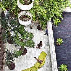 Отель JS Sol de Alcudia фото 11