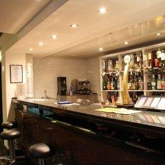 Отель Mavina Hotel and Apartments Мальта, Каура - 5 отзывов об отеле, цены и фото номеров - забронировать отель Mavina Hotel and Apartments онлайн гостиничный бар