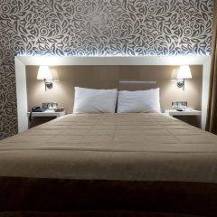 Sultan Hotel Турция, Мерсин - отзывы, цены и фото номеров - забронировать отель Sultan Hotel онлайн комната для гостей фото 4