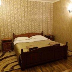 Отель Family Hotel Victoria Gold Болгария, Димитровград - отзывы, цены и фото номеров - забронировать отель Family Hotel Victoria Gold онлайн фото 13
