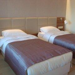 Huseyin Hotel Турция, Гиресун - отзывы, цены и фото номеров - забронировать отель Huseyin Hotel онлайн фото 4