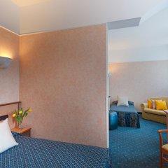Отель Le Sorgenti Италия, Больцано-Вичентино - отзывы, цены и фото номеров - забронировать отель Le Sorgenti онлайн детские мероприятия фото 2