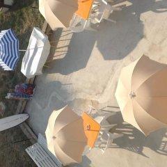 Отель B&B Villa Aersa Италия, Монтезильвано - отзывы, цены и фото номеров - забронировать отель B&B Villa Aersa онлайн помещение для мероприятий