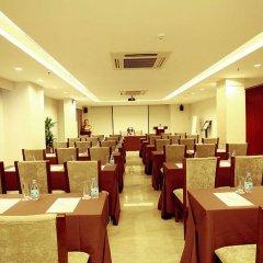 Riverside Hanoi Hotel фото 2