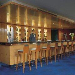 Отель NH Collection Madrid Eurobuilding фото 11