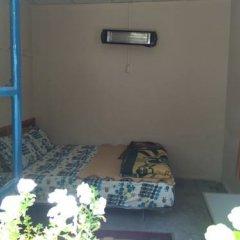 Fındık Pansıyon Турция, Измир - отзывы, цены и фото номеров - забронировать отель Fındık Pansıyon онлайн комната для гостей фото 4