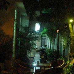 Отель Hoi An Merrily Homestay фото 4