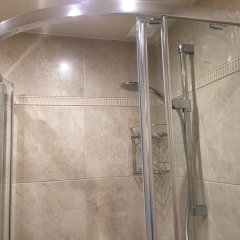 Отель Appartment on Voykova 27 Сочи ванная