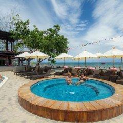 Отель AC 2 Resort Таиланд, Остров Тау - отзывы, цены и фото номеров - забронировать отель AC 2 Resort онлайн фото 11