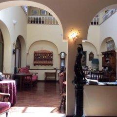 Отель B&B Dolce Casa Сиракуза развлечения