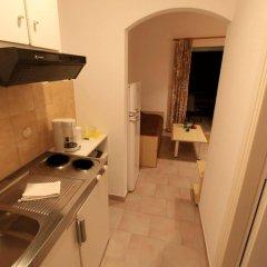 Отель Corfu Glyfada Menigos Resort в номере