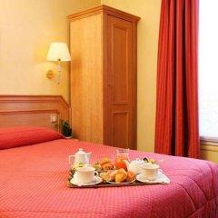 Отель Innova Франция, Париж - 1 отзыв об отеле, цены и фото номеров - забронировать отель Innova онлайн в номере