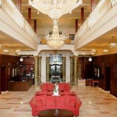 Orea Spa Hotel Bohemia фото 8
