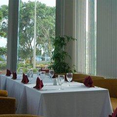 Отель Dakruco Hotel Вьетнам, Буонматхуот - отзывы, цены и фото номеров - забронировать отель Dakruco Hotel онлайн помещение для мероприятий фото 2