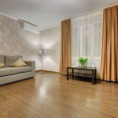 Валеско Отель & СПА комната для гостей фото 5