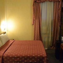 Castelar Hotel Spa удобства в номере фото 2