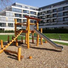 Отель Residenz am Zwinger Германия, Дрезден - отзывы, цены и фото номеров - забронировать отель Residenz am Zwinger онлайн детские мероприятия