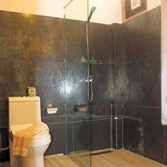 Отель Vista Villa Kapuru ванная