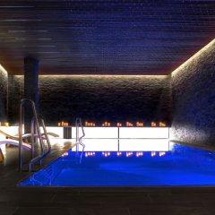 Отель The Thief Норвегия, Осло - отзывы, цены и фото номеров - забронировать отель The Thief онлайн бассейн фото 3