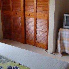 Отель Gemini House Bed & Breakfast удобства в номере