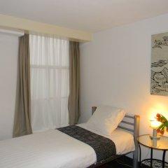 Отель Amsterhome New Market Нидерланды, Амстердам - отзывы, цены и фото номеров - забронировать отель Amsterhome New Market онлайн комната для гостей фото 5