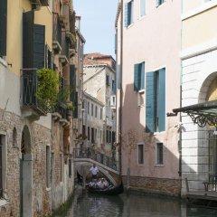 Отель San Marco Love Gentile