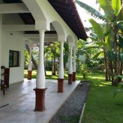 Отель Lucas Memorial Шри-Ланка, Косгода - отзывы, цены и фото номеров - забронировать отель Lucas Memorial онлайн фото 9