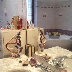 Отель B&B In Liberty Style ванная