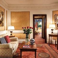 Hotel Splendide Royal Рим фото 6