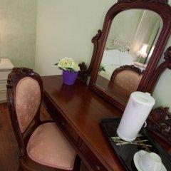 Отель B&B Garibaldi 61 Агридженто удобства в номере
