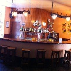 Отель Alberg Toni Sors Испания, Вьельа Э Михаран - отзывы, цены и фото номеров - забронировать отель Alberg Toni Sors онлайн гостиничный бар