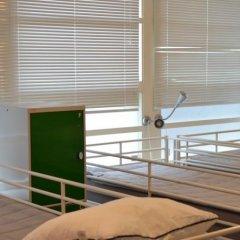 Отель Interhostel фото 5
