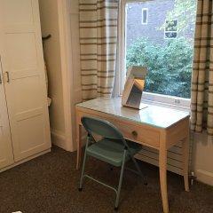 Апартаменты Gower Street Apartments Лондон