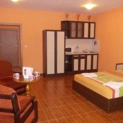 Отель Fotiadis Hotel Rooms & Studios Болгария, Велико Тырново - отзывы, цены и фото номеров - забронировать отель Fotiadis Hotel Rooms & Studios онлайн в номере фото 2