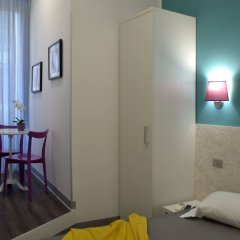 Отель Seiler Hotel Италия, Рим - 12 отзывов об отеле, цены и фото номеров - забронировать отель Seiler Hotel онлайн фото 4