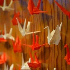 Отель San Ai Kogen Япония, Минамиогуни - отзывы, цены и фото номеров - забронировать отель San Ai Kogen онлайн помещение для мероприятий