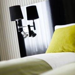 Отель Scandic Bergen City Берген удобства в номере фото 2