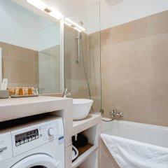 Апартаменты Sweet Inn Apartments - Livourne II Брюссель спа