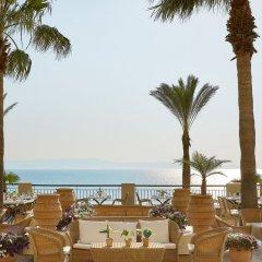 Отель Grecotel Olympia Oasis & Aqua Park Греция, Андравида-Киллини - отзывы, цены и фото номеров - забронировать отель Grecotel Olympia Oasis & Aqua Park онлайн помещение для мероприятий