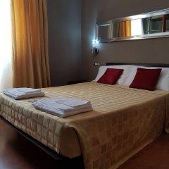 Отель Small Hotel Royal Италия, Падуя - отзывы, цены и фото номеров - забронировать отель Small Hotel Royal онлайн комната для гостей