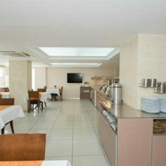 Baylan Basmane Турция, Измир - 1 отзыв об отеле, цены и фото номеров - забронировать отель Baylan Basmane онлайн фото 9