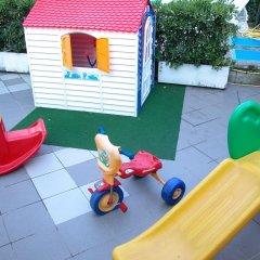 Dasamo Hotel детские мероприятия фото 2