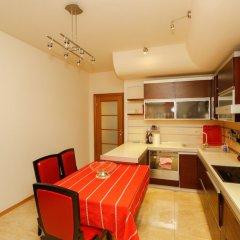 Отель Luxury European Trade Center Apartment Албания, Тирана - отзывы, цены и фото номеров - забронировать отель Luxury European Trade Center Apartment онлайн