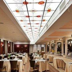 Отель Artis Centrum Hotels