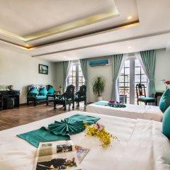 Отель River View Hotel Вьетнам, Хюэ - отзывы, цены и фото номеров - забронировать отель River View Hotel онлайн фото 15