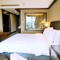 Отель Xiamen C&D Hotel Китай, Сямынь - отзывы, цены и фото номеров - забронировать отель Xiamen C&D Hotel онлайн фото 3