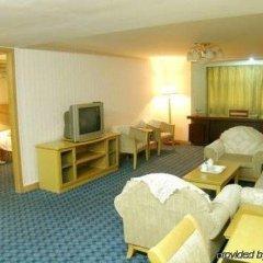 Отель Wangfujing Da Wan Hotel Китай, Пекин - отзывы, цены и фото номеров - забронировать отель Wangfujing Da Wan Hotel онлайн фото 2